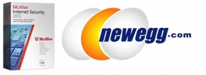 newegg software deals