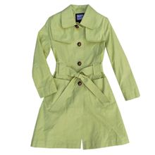 Rothschild Kids: 75% Off Spring Coats and Winter Clearance Sale ...