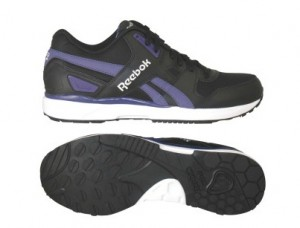 reebok coupon code