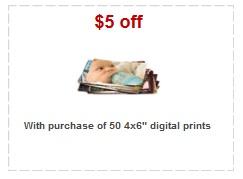 target printable coupon