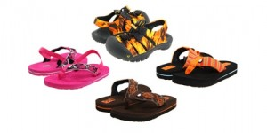 6pm sandals