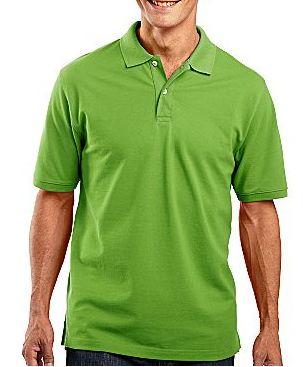 Target Men Shirts