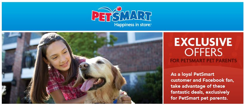 PetSmart PetPerks Deal: $7/1 Hill's Science Diet Coupon ...