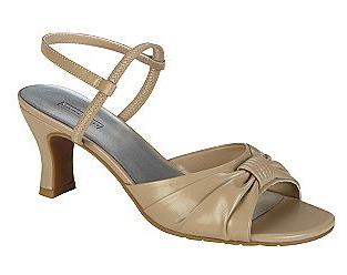Sears Shoes Clearane Sale: Up to 50