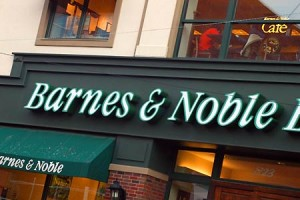barnes & noble printable coupon