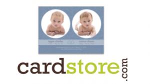 cardstore.com freebie
