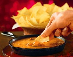 chili's coupon