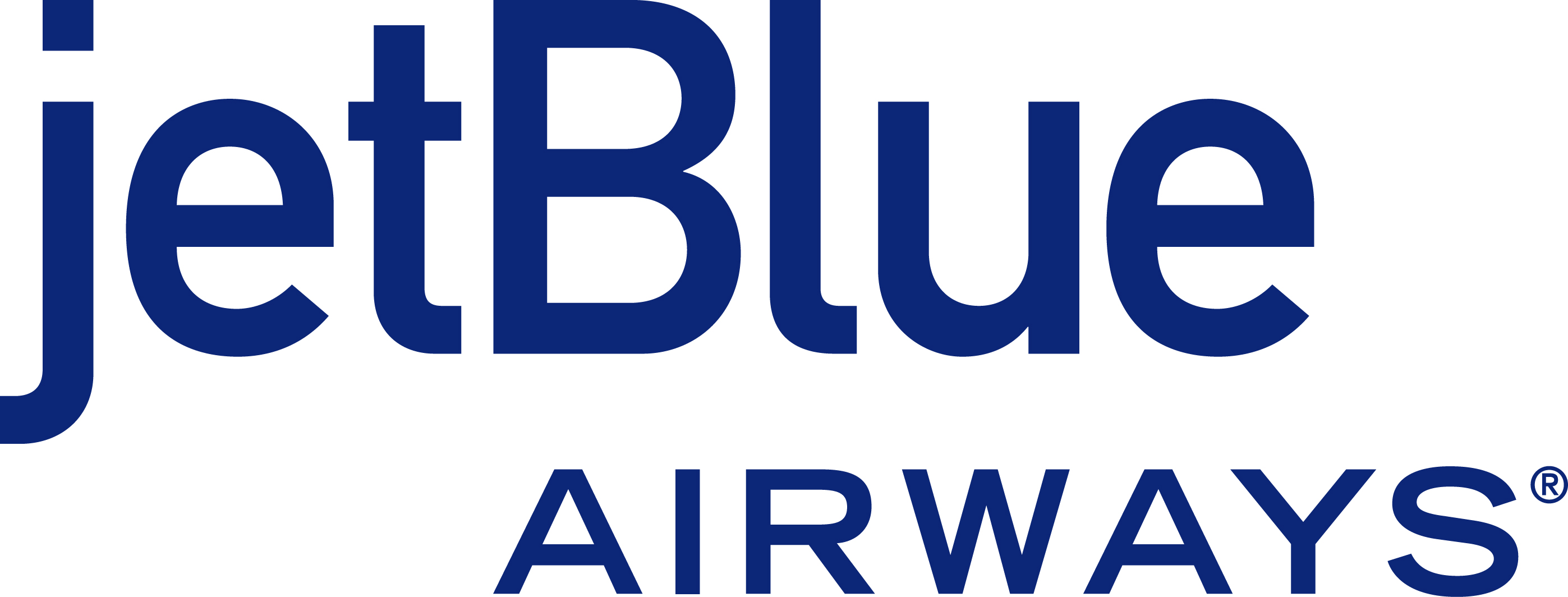 jetblue discount 20 off flights 8 23 only southern savers. Black Bedroom Furniture Sets. Home Design Ideas