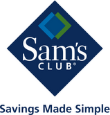 sam's club free medical screenings