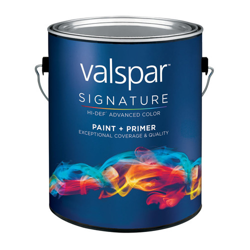 lowe 39 s valspar paint 5 mail in rebate wyb gallon