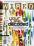 wired magazine tanga deal