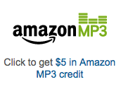 Scott Shared Values Amazon Credit