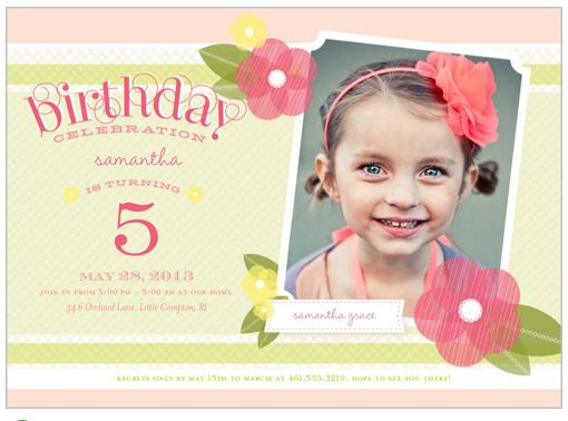 Shutterfly birthday invitation coupons couriers please coupon shutterfly birthday invitation coupons couriers please coupon calculator bookmarktalkfo Gallery