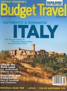 tanga magazine deal 9/15