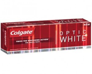how to read toothpaste expiration date 52182kwb