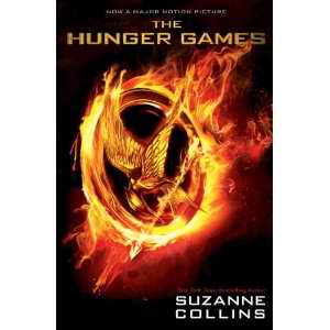 amazon.com hunger games deal