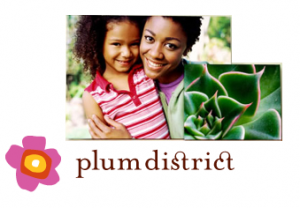 Southern savers page 4806 of 6448 deals weekly ads printable plum district coupon code m4hsunfo