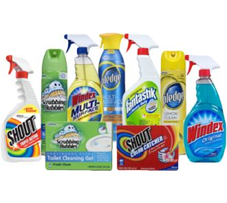 cleaning products Non-toxic home cleaning tips and products safe, green, natural eco-friendly solutions.