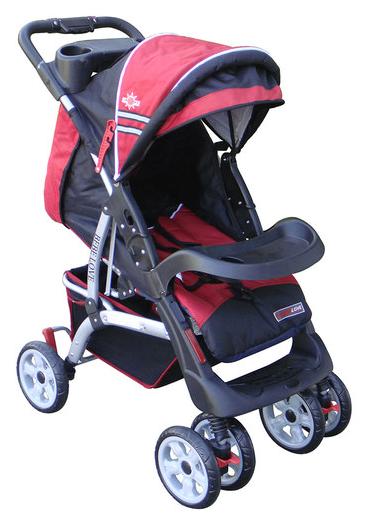 baby shower giveaway  bebelove deluxe stroller giveaway