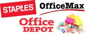 Office-Supply-Deals-300x124