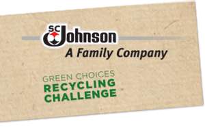 going green sc johnson Going green 10 green giants these companies have gone beyond what the law requires to operate in an environmentally responsible way sc johnson.
