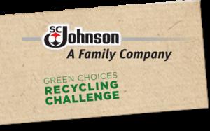 recyclebank challenge