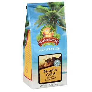 image relating to Weight Watcher Printable Coupons titled Printable Discount coupons: Margaritaville, Fat Watchers Extra