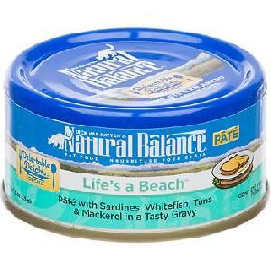 Natural Balance Dog Food Printable Coupons