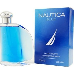 nautica blue deal