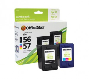 officemax printable coupon