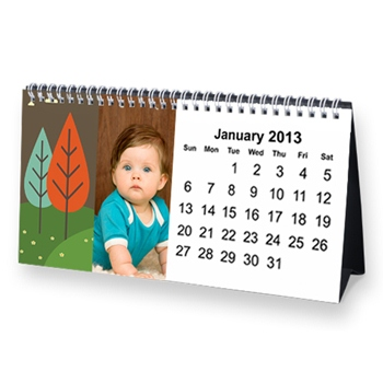 "Search Results for ""Print Out Calendar December 2014/page/2 ..."