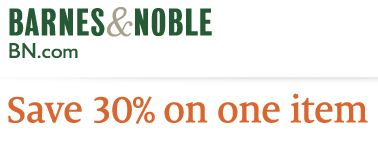barnes and noble online