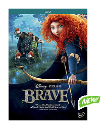 Disney Brave Toys R Us