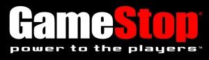 GameStop Black Friday Ad 2013