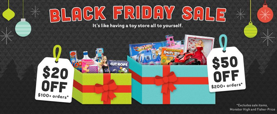 They Have Up To 70% Off Of Select Items Like Hot Wheels, Action Figures,  Barbie Accessories And More!