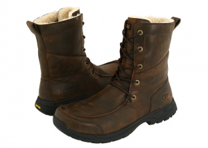 ugg boots 60