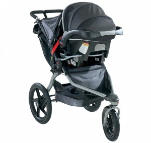 bob stroller travel system get a free adapter southern savers. Black Bedroom Furniture Sets. Home Design Ideas