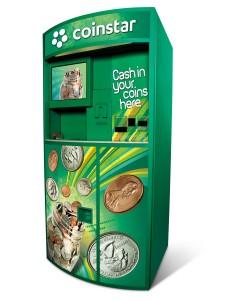 can i buy a redbox machine