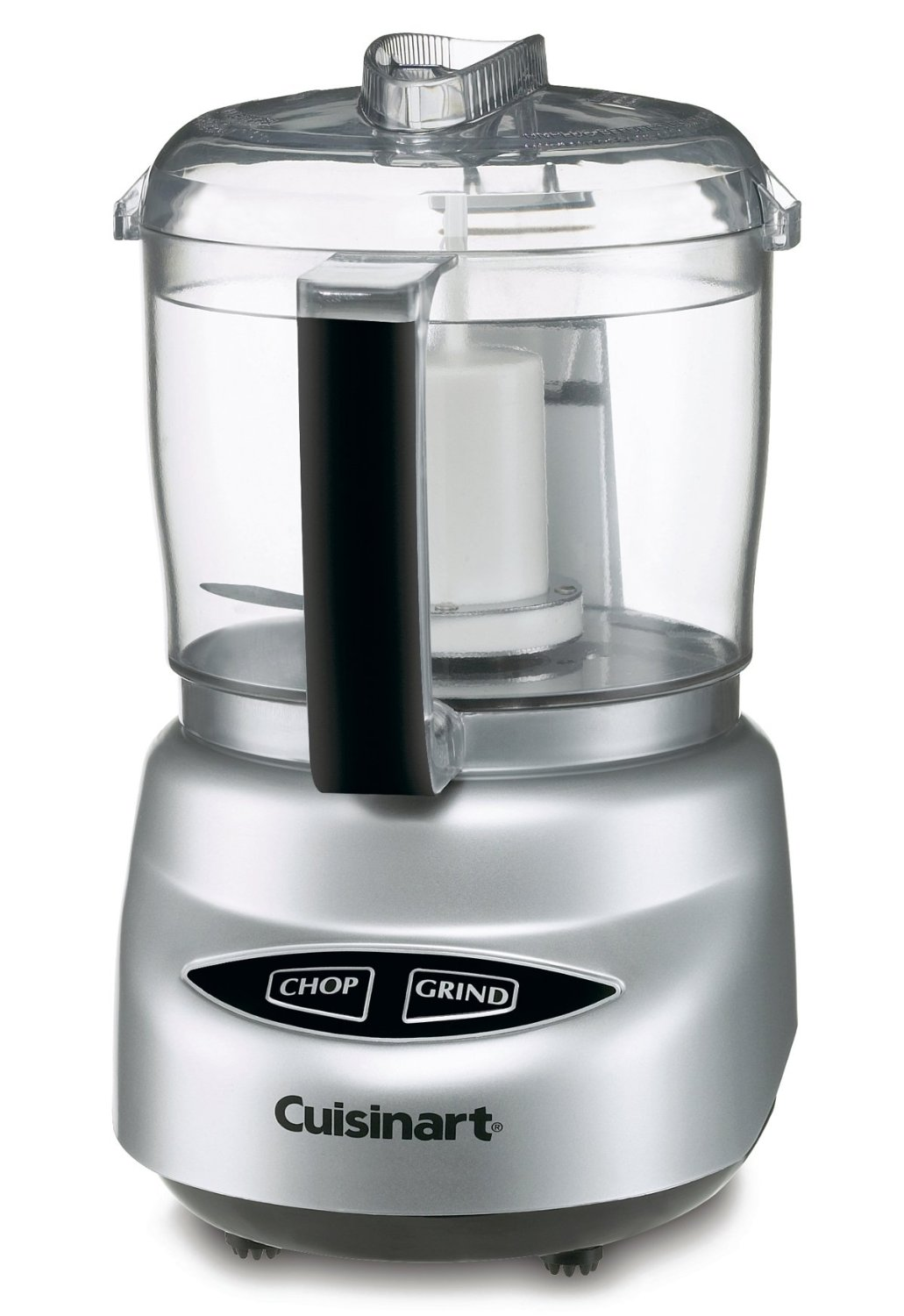 Amazon: Black & Decker Food Processor, Drill, Cuisinart Food Process, and More :: Southern Savers