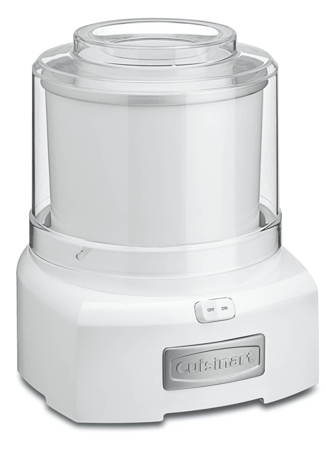 Amazon Cuisinart Ice Cream Maker Melissa Amp Doug Barbie