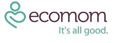ecomom plumdistrict