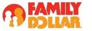 coupons for family dollar ad