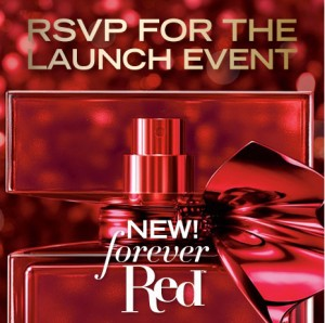 bath and body works event
