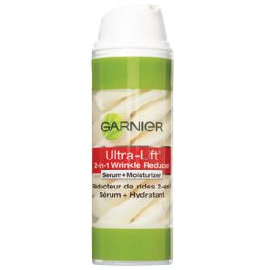 photo relating to Nivea Printable Coupons referred to as Unique Treatment Printable Coupon codes: Garnier, Nivea Vaseline
