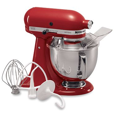 kohls kitchen aid deal