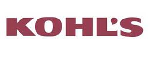 kohls-coupons-logo