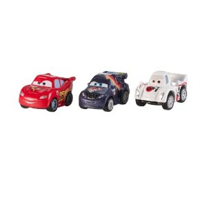 Amazon: RC Cars on Sale :: Southern Savers