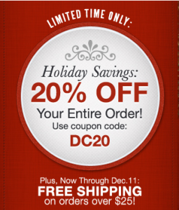 Use one of 8 Oneida coupons including coupon codes and free shipping deals for December Today's best deal is a 30% Off coupon code. Keep your kitchen in top shape with products from Oneida. Their generous selection of dinnerware, cookware, bakeware, and more will help you change the way you cook and entertain once and for all.