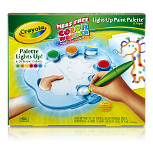 Crayola Items