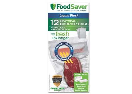 foodsaver $25 off